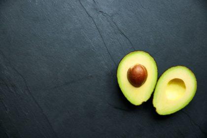 Avocado Kalorien