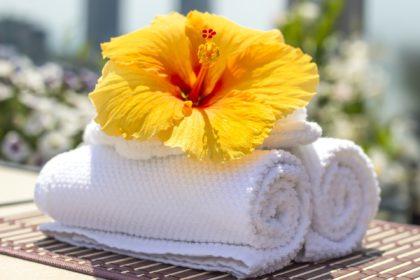 Die besten Tipps gegen Menstruationsbeschwerden