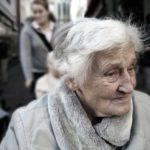 was sind die klassischen Symptome von Demenz