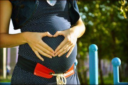 Welche Impfungen sind in der Schwangerschaft erlaubt