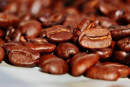 Kann Kaffee denn gesund sein